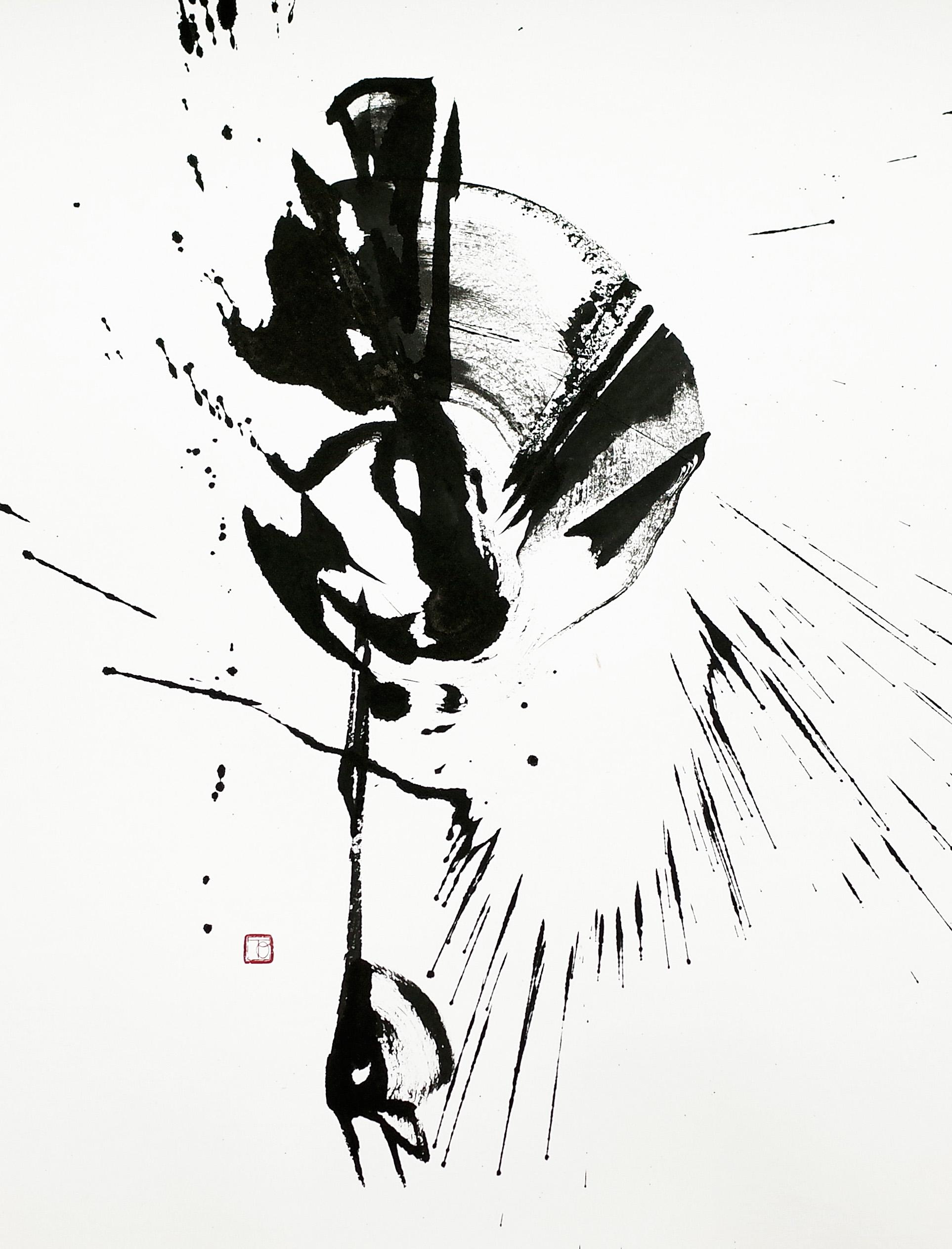 drawing-room-lisboa-desenho-japan-lisbon-japão-kitai